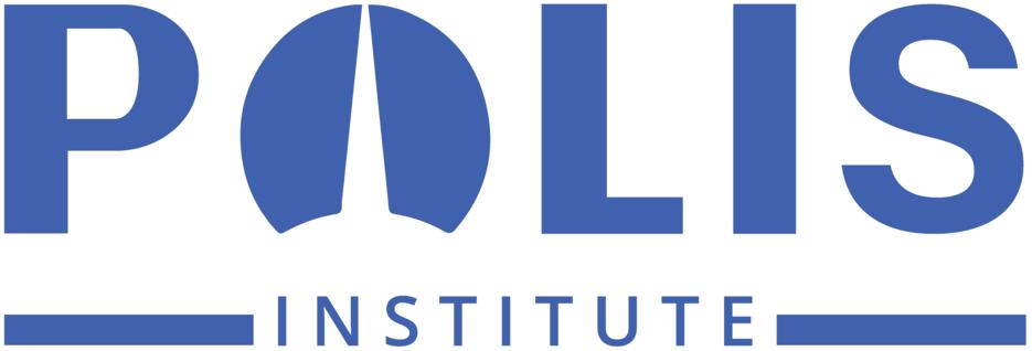 Polis Institute Brand Mark
